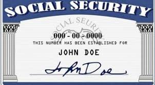 jpg Social Security Cost of Living Increase Equals Exactly.... Nothing