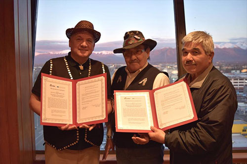 jpg Alaska Tribes Unite to Protect Their Indigenous Ways of Life from Mega Mines