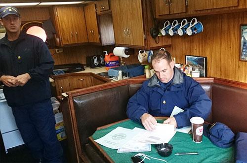 jpg Alaska Boater Beware: Vessel documentation fraud lurks online