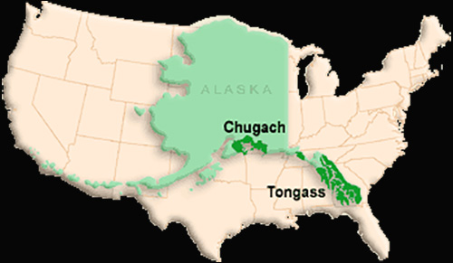 jpg Tongass National Forest Overlay