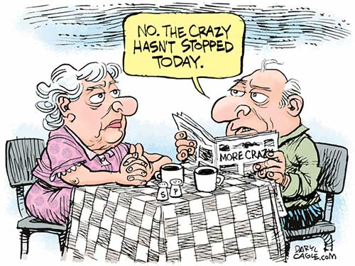 jpg Political Cartoon:Stop the Crazy