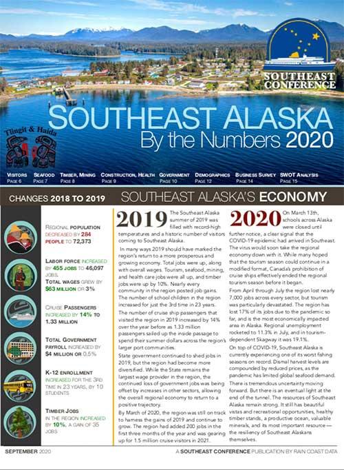 jpg Southeast Alaska by the Numbers 2020 pdf