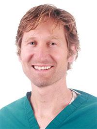 jpg PeaceHealth Ketchikan Welcomes Joshua Schkrohowsky, MD to General Surgery Team