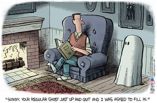 jpg Political Cartoon: Scary Labor Shortage