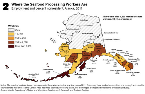 jpg Where the Seafood Proccing Workers Are