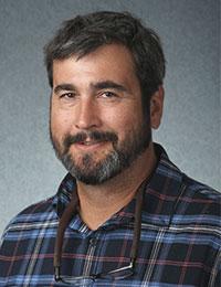 jpg Alaskan Roots of an Award-Winning Reporter
