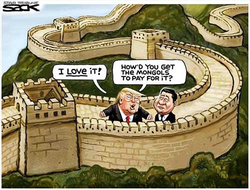 jpg Political Cartoon: Great Wall