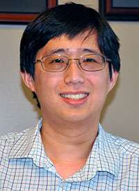 Victor Chen MD joins Ketchikan PHMG Psychiatry