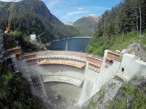 jpg Sitka's Blue Lake Expansion Project an Award-Winning Renewable Power Plant