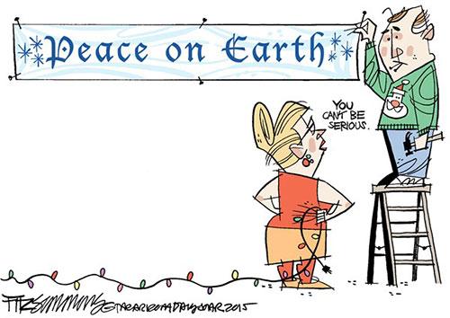 jpg Editorial Cartoon: Christmas 2015