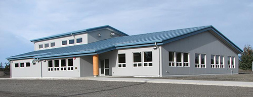 jpg $253,000 in Grants Awarded to Support Vocational Projects in Alaska