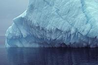 Melting sea ice increases Arctic precipitation, complicates climate predictions