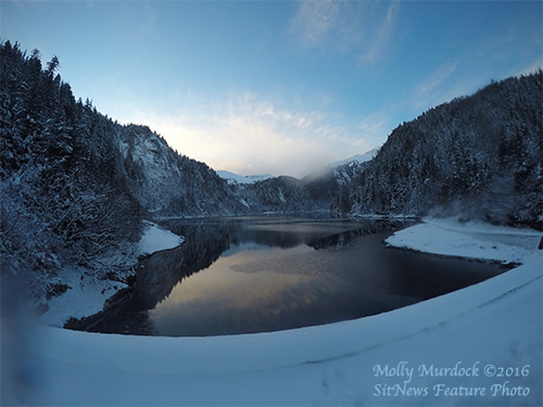 jpg December 2016 Photo of the Month 