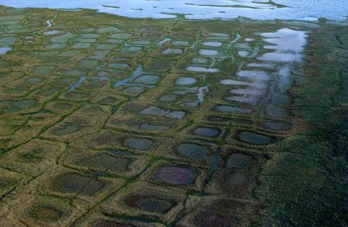 jpg Re-assessing Alaska's energy frontier