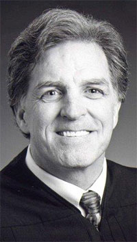 jpg Superior Court Judge Michael A. MacDonald