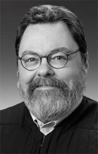jpg Superior Court Judge William F. Morse