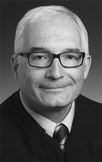 jpg Superior Court Judge Trevor N. Stephens