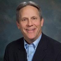 Interim Chief Admin Officer for Ketchikan Medical Center Named