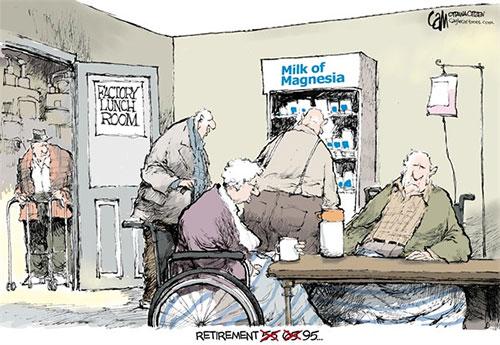 jpg Retirement Age