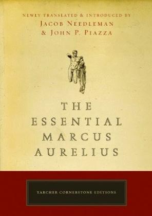 jpg Book Review (Part I): The Essential Marcus Aurelius