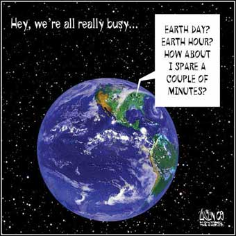 jpg Earth Day, Wednesday