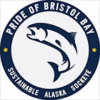 jpg Pride of Bristol Bay