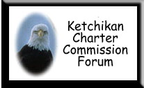 Charter Commission click here...