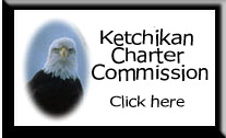 Ketchikan Charter Commission - click here