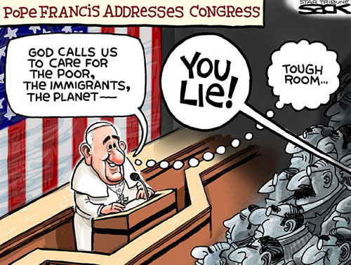 jpg Pope Francis and the Defense of the Unborn