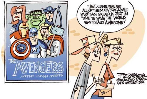 jpg Avengers