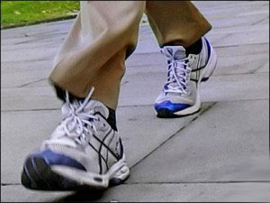 jpg Recreational Walking: The Good, The Bad And The Ugly