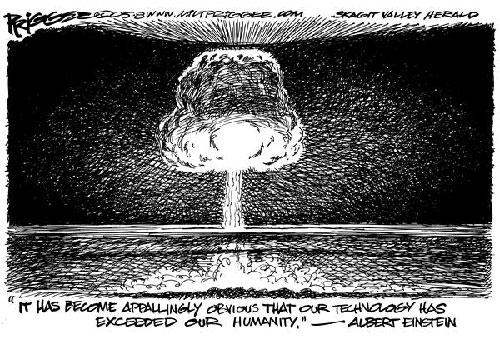 jpg 70 Years of Perspective on Hiroshima and Nagasaki