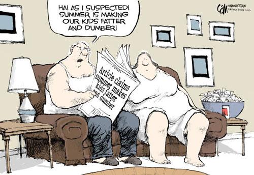 jpg Fatter and Dumber