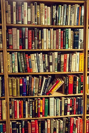 jpg Everyone Should Help With Teen Read Week