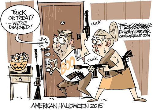 jpg Can The Experts Rescue Halloween?