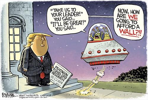 jpg Trump & UFOs
