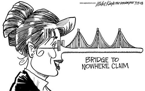 jpg Bridge to Nowhere Claim