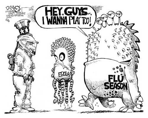jpg Viruses Going Viral