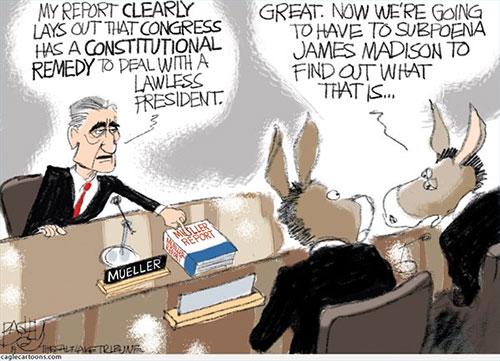 jpg Mulling Mueller