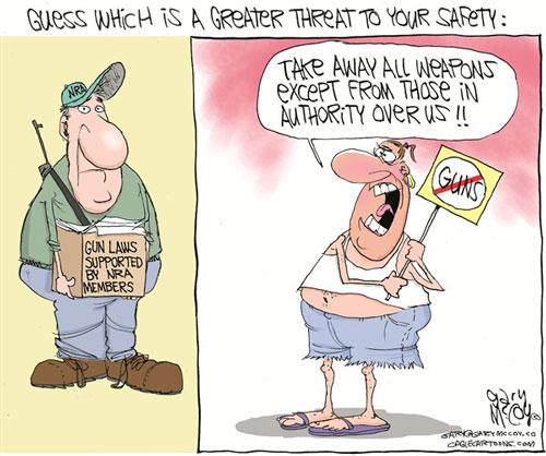 jpg Anti-Gun Zealots