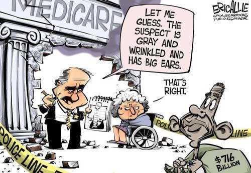 jpg Medicare robbed
