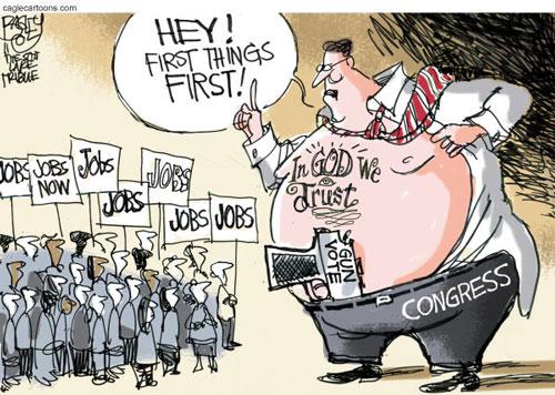 jpg God, Guns, & Congress