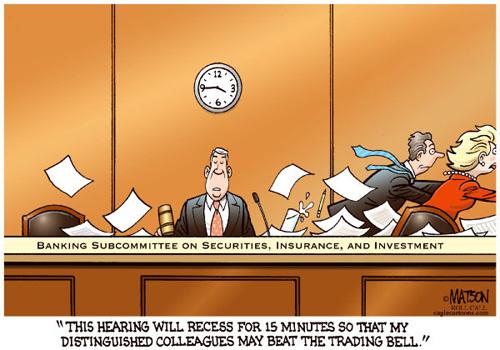 jpg Insider Traders in Congress