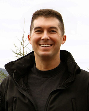 jpg Rodney Dial - Candidate for the Ketchikan Borough Assembly