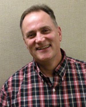 jpg Glen Thompson   Candidate for the Ketchikan School Board