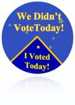 jpg I Voted....