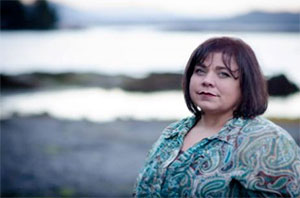 jpg Janalee L. Gage, Re-elect  Candidate for the Ketchikan City Council