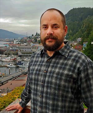 jpg Jeremy T. Bynum Candidate for Ketchikan Borough Assembly 2019