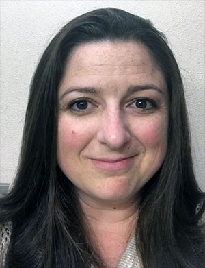 jpg Bridget Mattson Candidate for Ketchikan School Board 2019