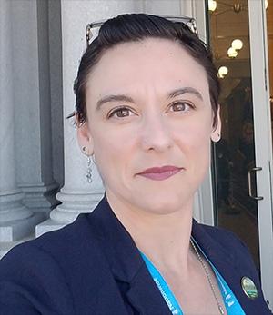 jpg Amanda (AJ) Pierce Candidate for Ketchikan Borough Assembly 2020